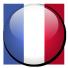 Francais_chlorella