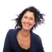Rencontre femme psoriasis