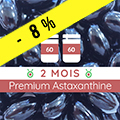 Promotion Astax -8%