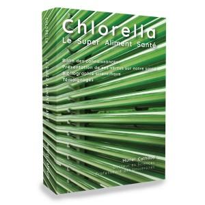 Livre_chlorella_900