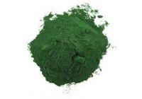 Organic Chlorella, ultra pure, grown in ★ Europe ★