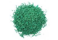 Organic Spirulina, ultra pure, grown in ★ Europe ★