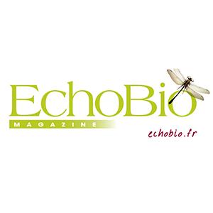 EchoBio Magazine Les Promesses de la Chlorella