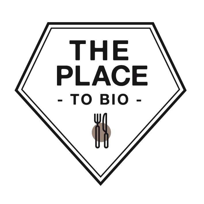The place to bio