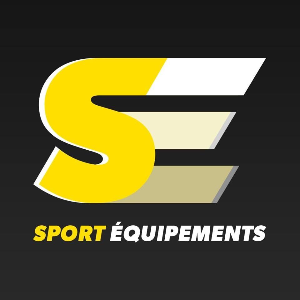 Sport Equipements logo