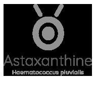 Premium Astaxanthine