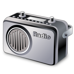 Interview Radio La Chlorella
